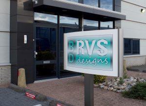 RVS-reclamebord-2
