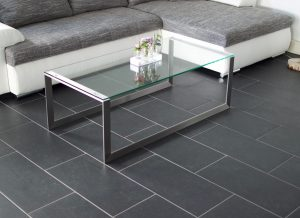 Glasplaat salontafel awesome glasplaat salontafel with glasplaat