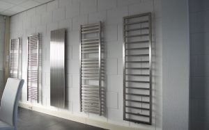 RVS design radiator Exclusive 1 6 - kopie - kopie